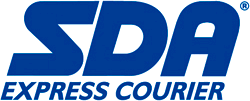 https://upload.wikimedia.org/wikipedia/it/2/2f/SDA_Express_Courier_logo.png