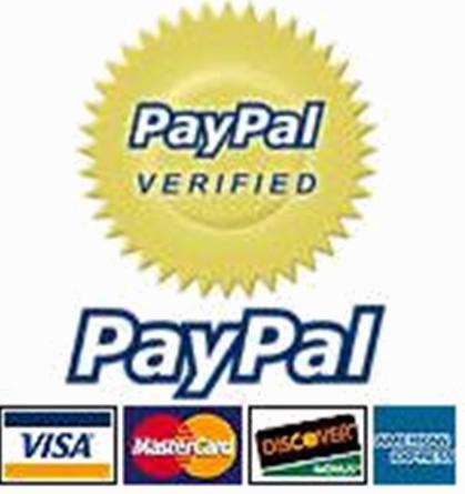 paypal verif