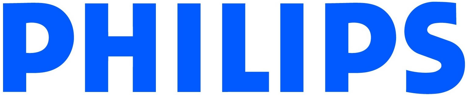 Philips Logo L