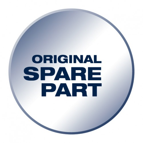 osram or part