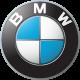 BOBINA ACCENSIONE NGK 48033 BMW SERIE 1 UNO 116 118 120 BENZINA 1995 cc E81 E87