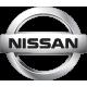 NISSAN MICRA 3 1.0 1.2 BENZINA KIT FILTRI ARIA OLIO CLIMA CARBURANTE + PASTIGLIE