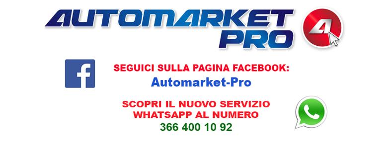 automarket_ebay56.jpg